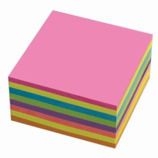 Блоки для записей