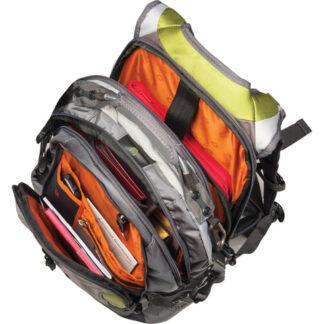 Рюкзаки с отделением для ноутбука